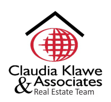 claudia_klawe_team